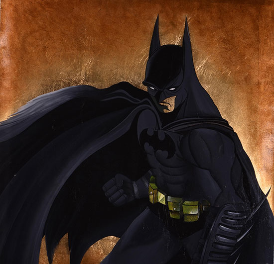 photo_tableau_Batman