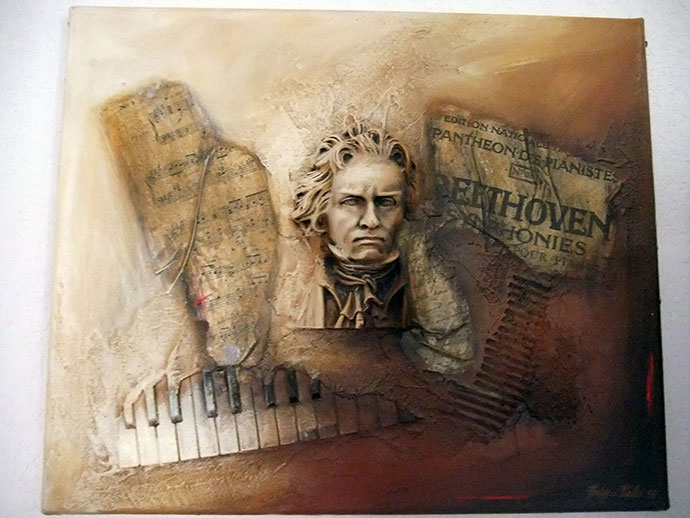 photo_tableau_Beethoven