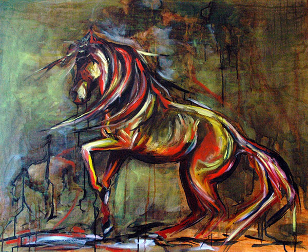 photo_tableau_Cheval