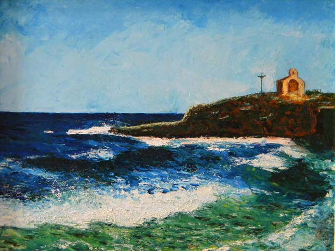 photo_tableau_collioure