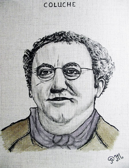 photo_tableau_Coluche