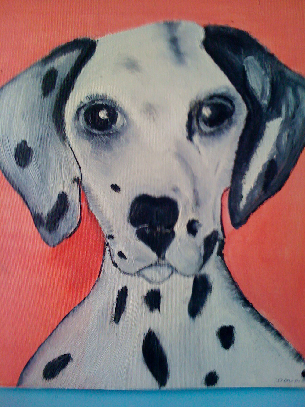 photo_tableau_DALMATIEN