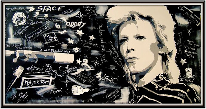 photo_tableau_David Bowie