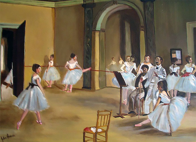 photo_tableau_DEGAS