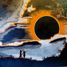 photo_tableau_éclipse