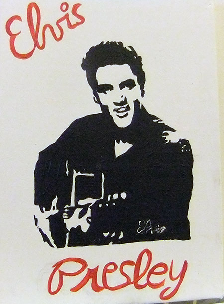 photo_tableau_elvis