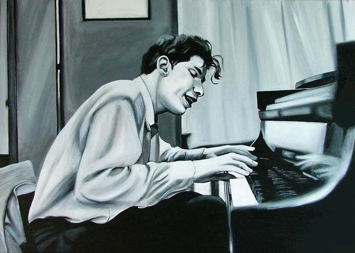 photo_tableau_Glenn Gould