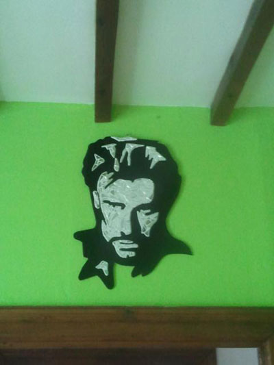 photo_tableau_Johnny Hallyday