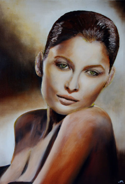 photo_tableau_LAETITIA  CASTA