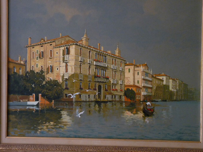 photo_tableau_Le grand canal