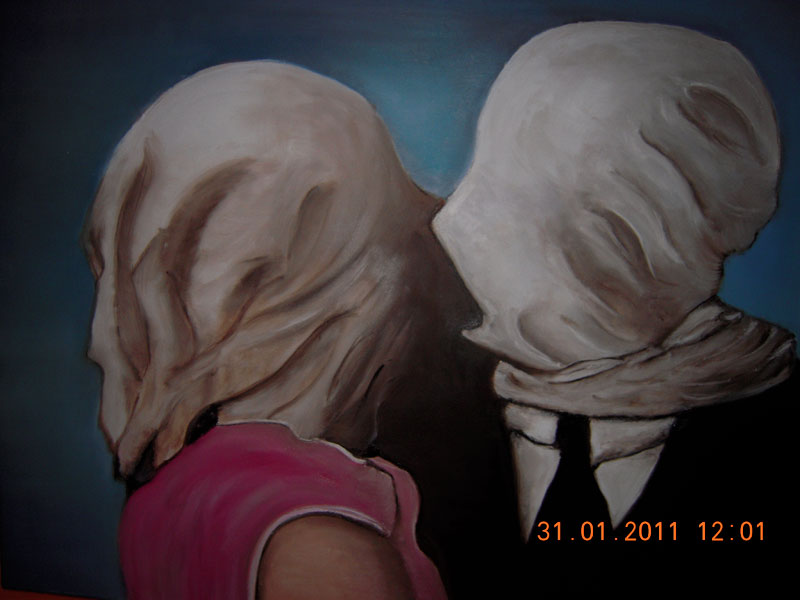 photo_tableau_LES AMANTS