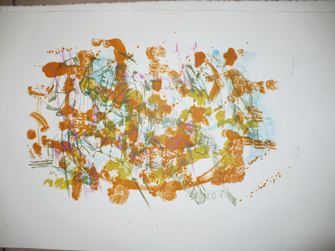 photo_tableau_Lithographie