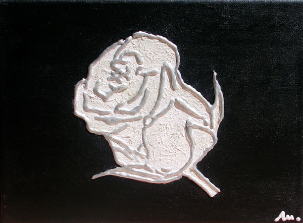 photo_tableau_Ma Rose