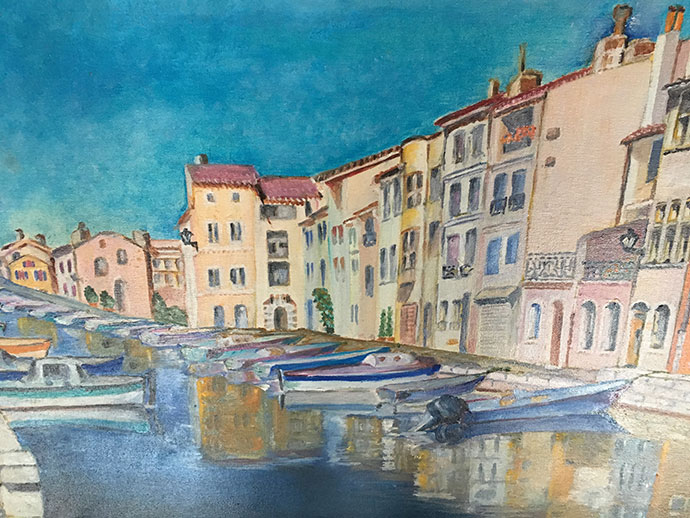 photo_tableau_Martigues