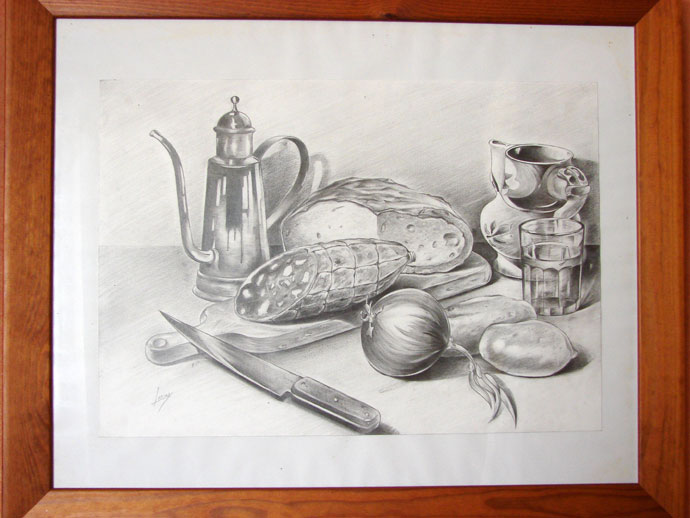 photo_tableau_nature morte