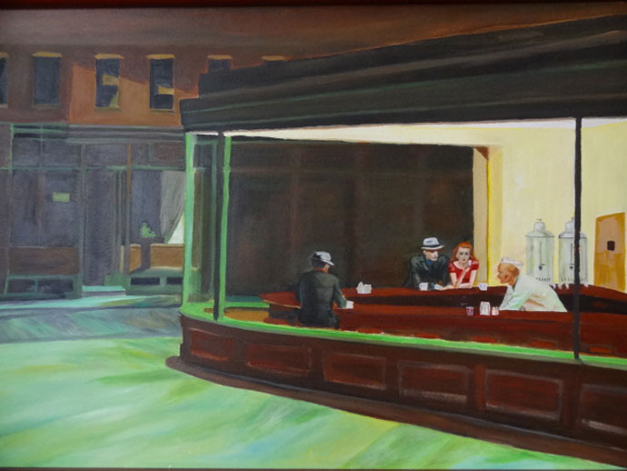 photo_tableau_nighthawks