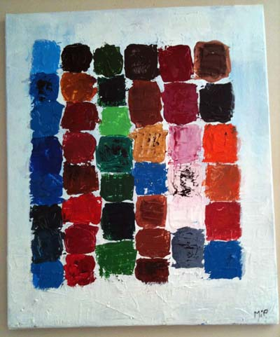 photo_tableau_palette