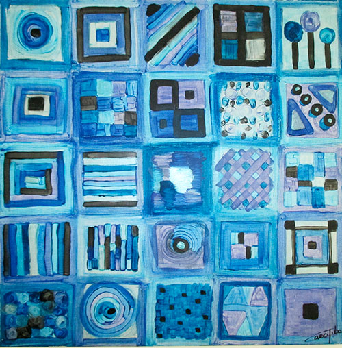 photo_tableau_patchworkblue