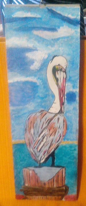 photo_tableau_Pelican