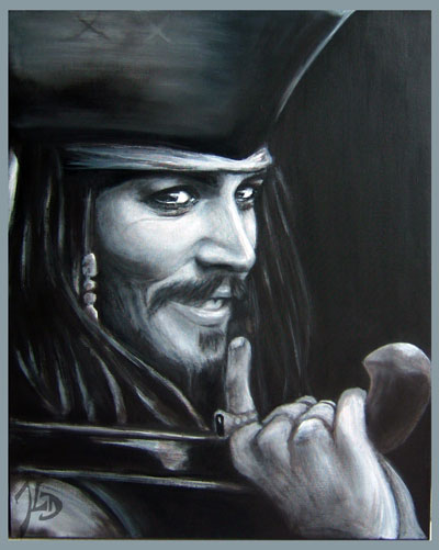photo_tableau_Pirate