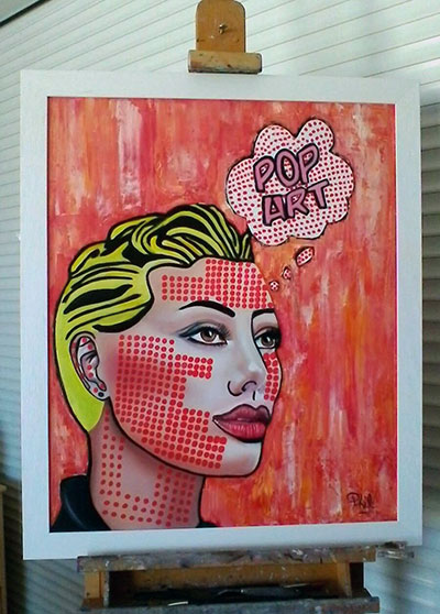 photo_tableau_Pop art