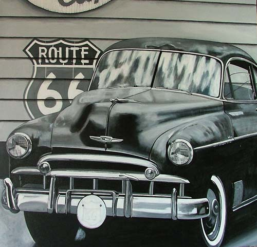 photo_tableau_Route 66