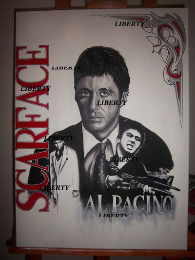 photo_tableau_SCARFACE