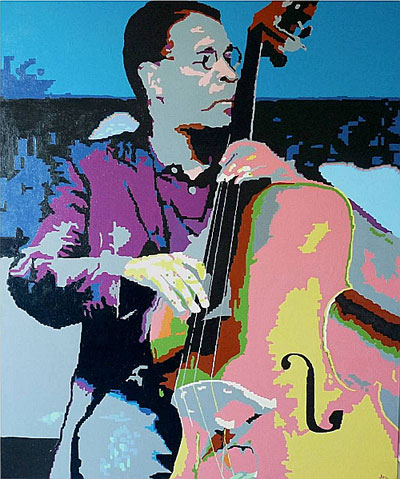 photo_tableau_Stanley Clarke