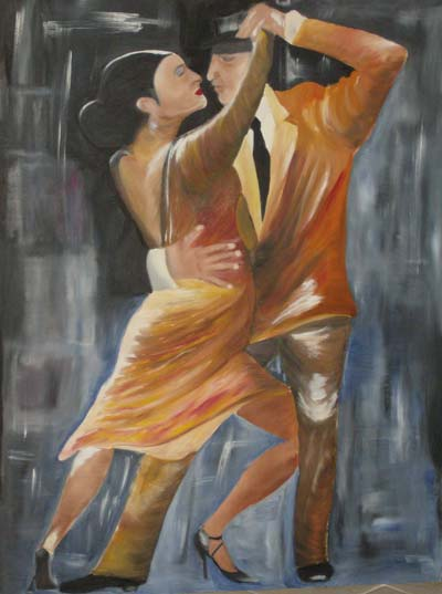 photo_tableau_tango