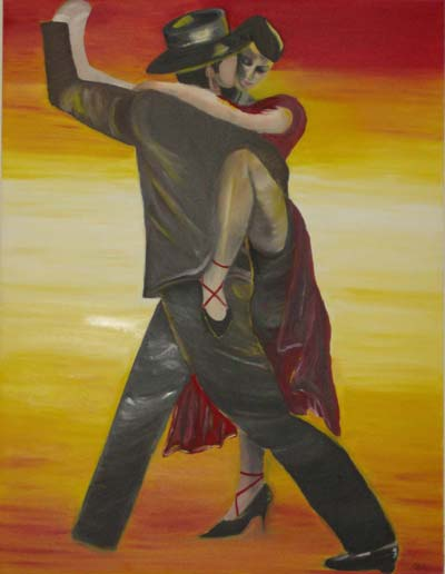 photo_tableau_Tango argentin