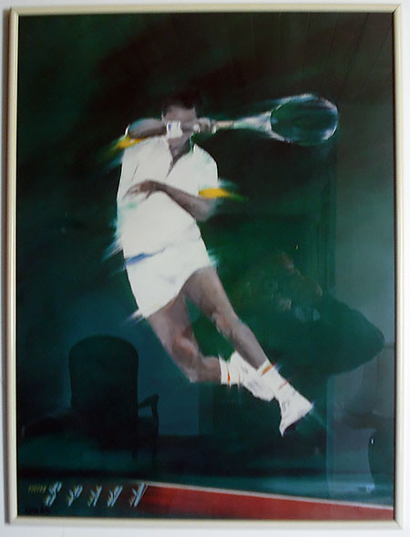 photo_tableau_tennisman de victor spahm 1986