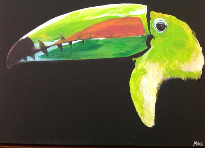 photo_tableau_Toucan