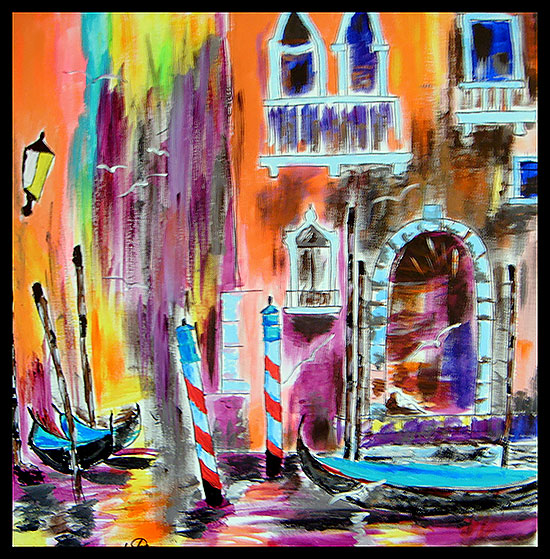 photo_tableau_Venise
