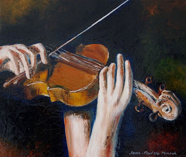 photo_tableau_violon muet