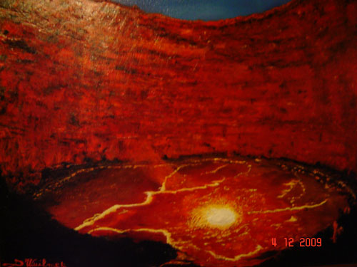 photo_tableau_volcan